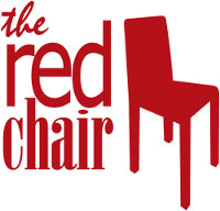 Red_Chair_sml